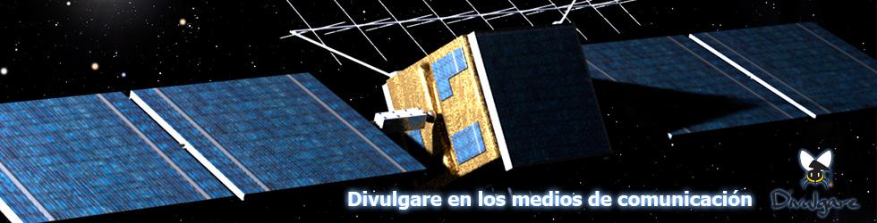en_los_medios