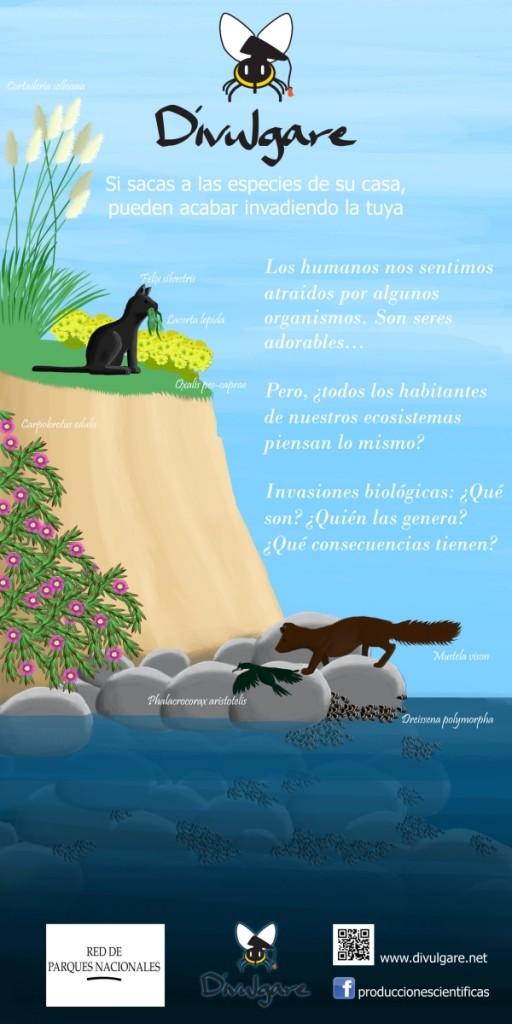especies_invasoras_divulgare_