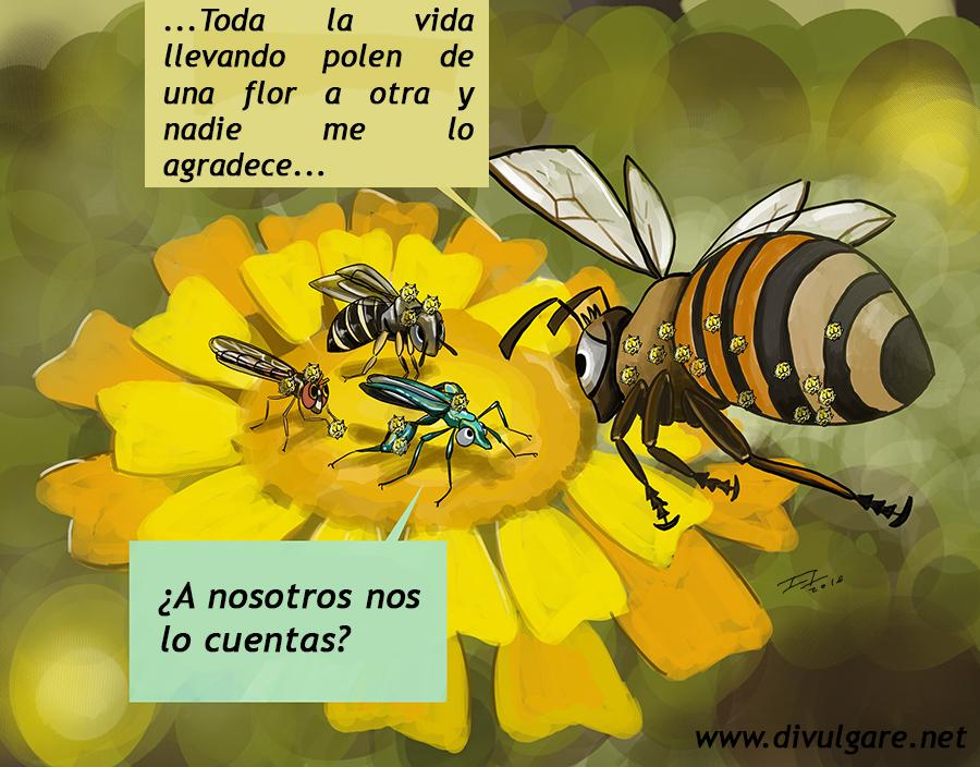 Pequeños_grandes_polinizadores_online_PSD