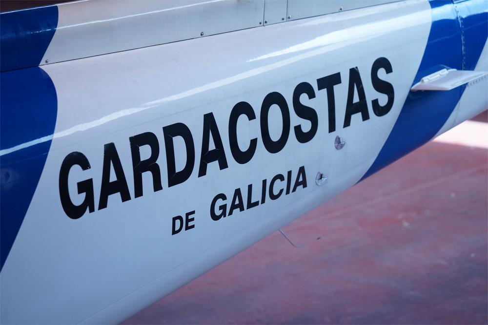 gardacostas_galicia_2